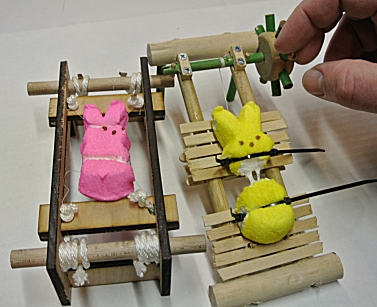 Peep-Rack-Both-1.jpg