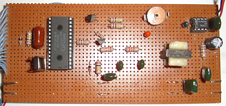 Old-Synthesizer-Board-Top.jpg