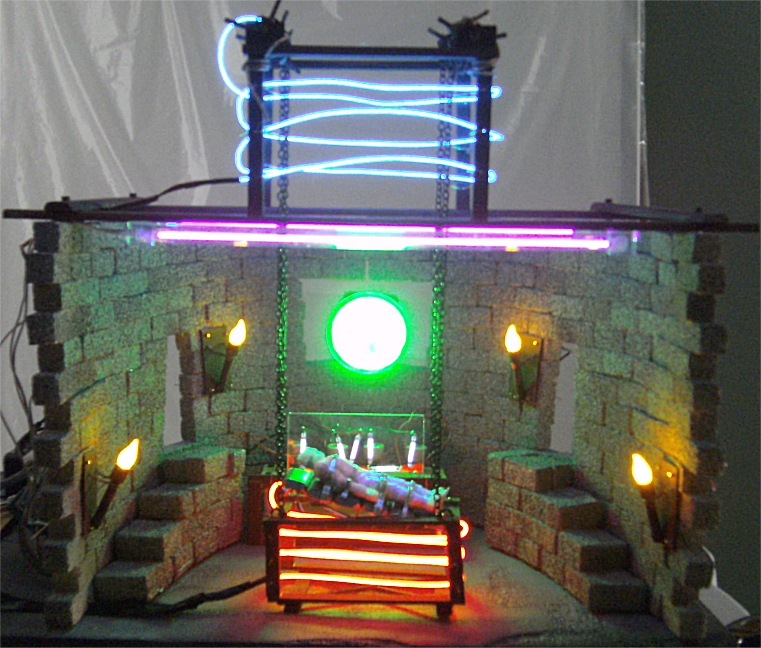 Castle_Active diorama castle lvl1 Light Switch Wiring Diagram at mifinder.co