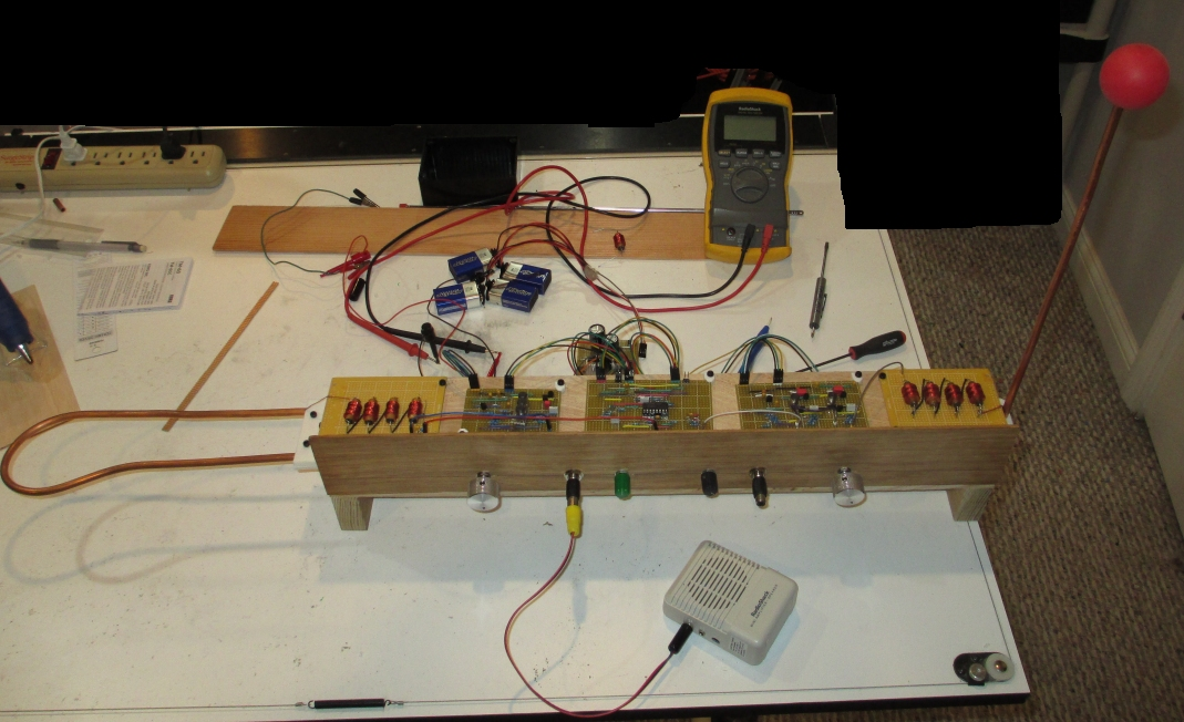 RMTP-Theremin on Workbench.jpg