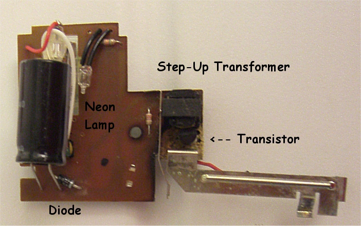 Flash Circuit Top.jpg