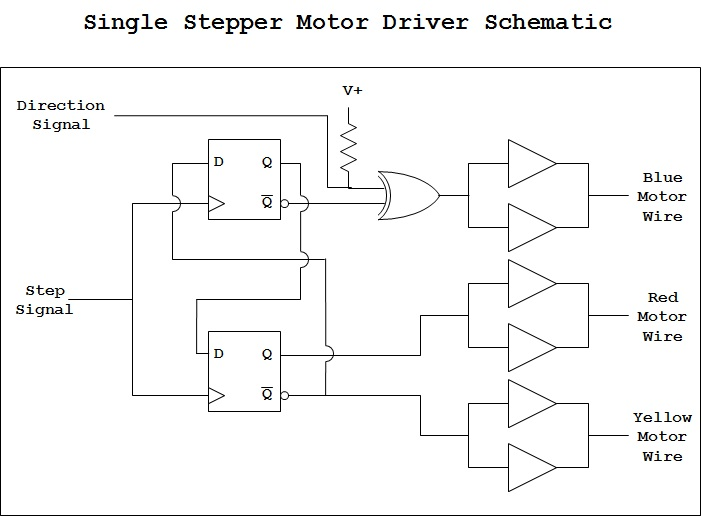 MLC-Stepper Driver.jpg
