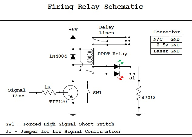 MLC-Firing Relay.jpg