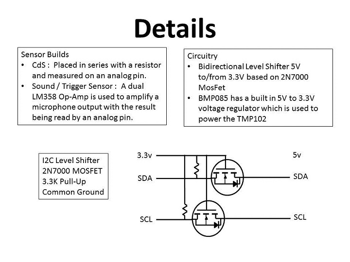 Father Sensor Array Details.jpg