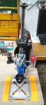 Dremel Drill press.jpg