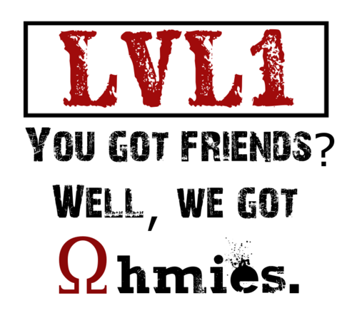 Ohmies.png